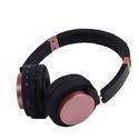BT1603 Không Dây Bluetooth Tai Nghe 4.2 HIFI