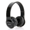 headphone bluetooth Basic B2