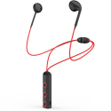 Tai nghe Bluetooth chống nước thể thao BT-313