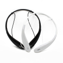 headphone bluetooth HBS 800