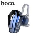 Tai nghe bluetooth Hoco E17 đàm thoại một bên