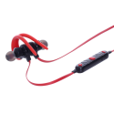 headphone bluetooth S1