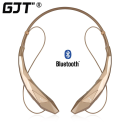 headphone bluetooth HBS 902 thể thao