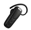 Tai nghe bluetooth jabra Talk 35 hàng cao cấp đàm thoại to rõ chống ồn âm thanh HD