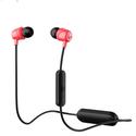 Tai nghe Inear JIB Wireless Earbud chính hãng