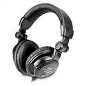 Tai nghe kiểm âm ISK HP - 960B Chính Hãng
