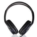 Tai nghe kiểm âm ISK HP-960S dùng livestream