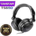Tai Nghe Kiểm Âm Takstar TS650 - Chính hãng