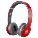 headphone bluetooth Beat S450