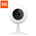 Camera ip wifi giám sát xiaomi chuangmi Small 720p