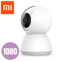 Camera ip giá rẻ Xiaomi Chuangmi