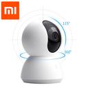 Camera ip giá rẻ Xiaomi Mijia