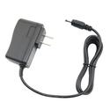 Camera ip giá rẻ DC 5V 1A cho camera trong nhà