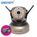 Camera Wifi SIEPEM S6203 Plus chính hãng