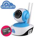 Camera IP Vitacam Full HD VT1080 [chính hãng]