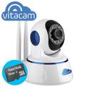 Camera Wifi Vitacam VT720 [chính hãng]
