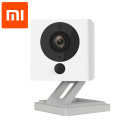 Camera mini Xiaomi Xiaofang IP 1080P Cube Square