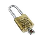 Ổ khóa báo động chống trộm GOOD PADLOCK