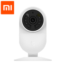 Camera giám sát Xiaomi Mijia Full HD 1080p - Model 2018