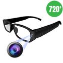 Camera theo dõi hình mắt kính TX673 - Chất lượng 720p