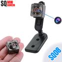 Camera ngụy trang SQ8 Full HD - Hồng ngoại quay đêm