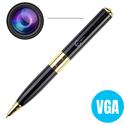 Camera hình cây viết TX414 - Quay chất lượng VGA