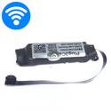 Camera mini cúc áo Wifi PGP BB795 - Hỗ trợ quay HD