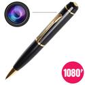 Bút camera quay lén TX419 - Quay chất lượng FullHD 1920x1080