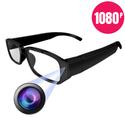 Camera mắt kính ngụy trang TX677 - Chất lượng 1080 FullHD