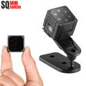 Camera ngụy trang cố định Camera mini SQ19