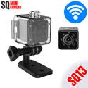 Camera mini SQ13 chính hãng full HD 1080P chống nước - wifi hotspot