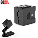 Camera mini SQ15 hành trình - hỗ trợ độ phân giải FullHD 1080