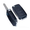 Camera ngụy trang cố định chìa khóa TX818