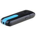 Camera ngụy trang cố định USB Mini DVR TX824