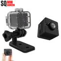 Camera ngụy trang cố định FHD SQ12