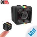 Camera ngụy trang siêu nhỏ SQ11 - Hồng ngoại quay đêm cực tốt