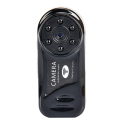 Camera ngụy trang wifi MD81S