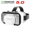 Kính thực tế ảo VR Shinecon Ver 5.0
