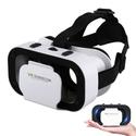 Kính 3D VR Shinecon ver 5.0