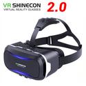 Kính 3D VR Shinecon Ver 2.0 Plus