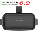 Kính thực tại ảo VR Shinecon 6.0 Plus 2018