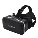 Kính 3D VR Shinecon 6.0 plus