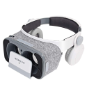 Kính 3D VR BOBO VR Z5 chính hãng