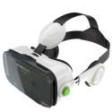 Kính thực tế ảo Bobo VR Z4 giá rẻ