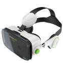 Kính 3D VR Bobo VR Z4