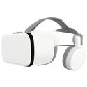 Kính 3D VR Bobo VR Z6
