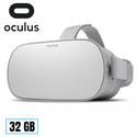 Kính thực tế ảo Oculus Go 32GB 2018