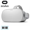 Kính thực tế ảo Oculus Go 64GB 2018