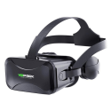 Kính 3D VR Park J30