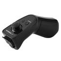 Kính 3D VR VR Shinecon 2M Bluetooth